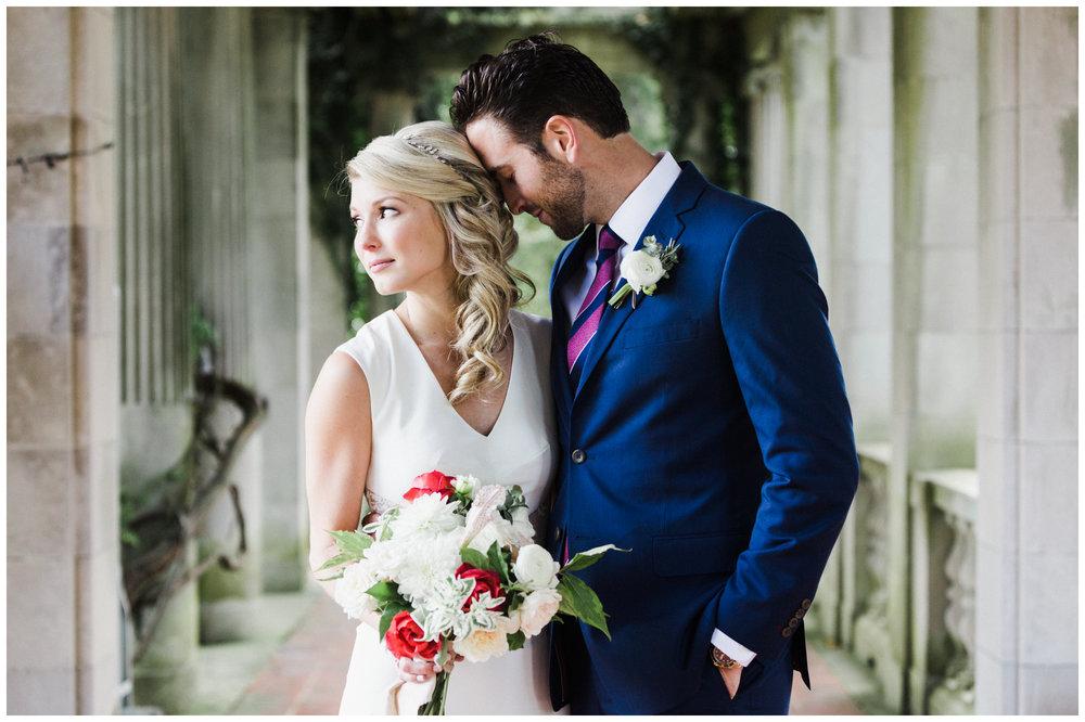 01-Wedding-Allison-Sullivan-01.jpg