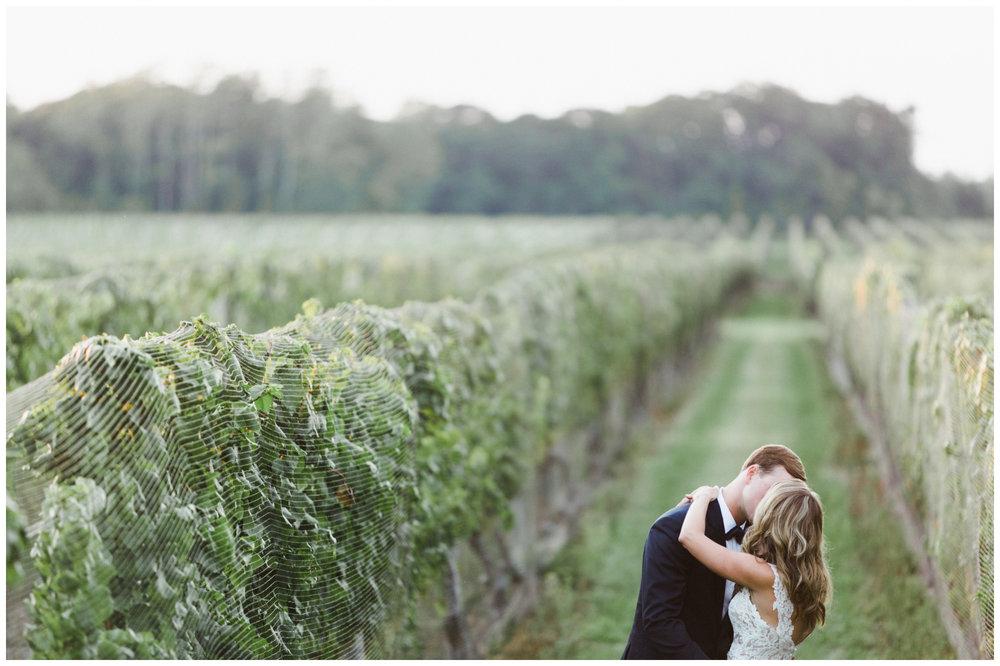 01-Wedding-Allison-Sullivan-03.jpg