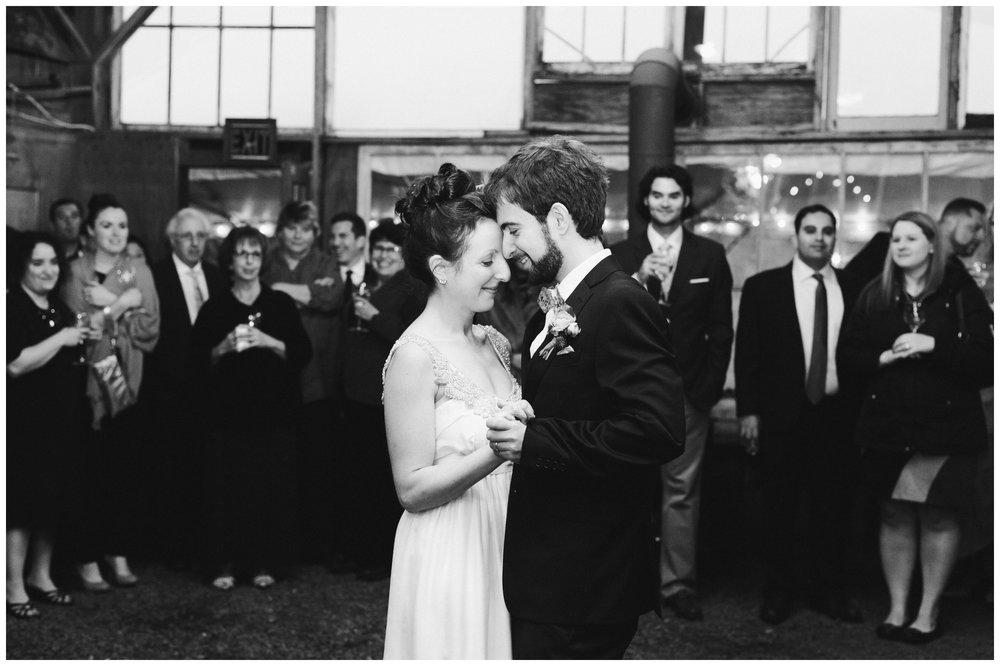 01-Wedding-Allison-Sullivan-04.jpg