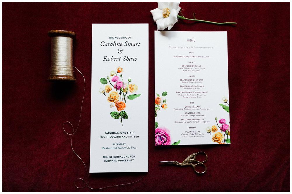 01-Wedding-Allison-Sullivan-06.jpg