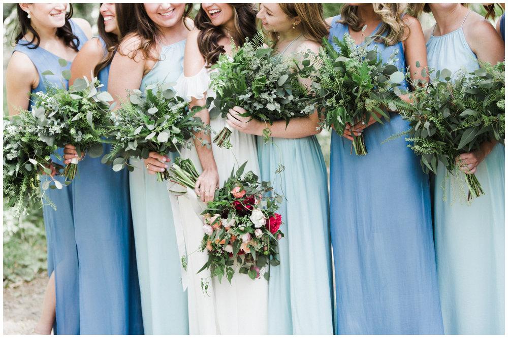 01-Wedding-Allison-Sullivan-05.jpg