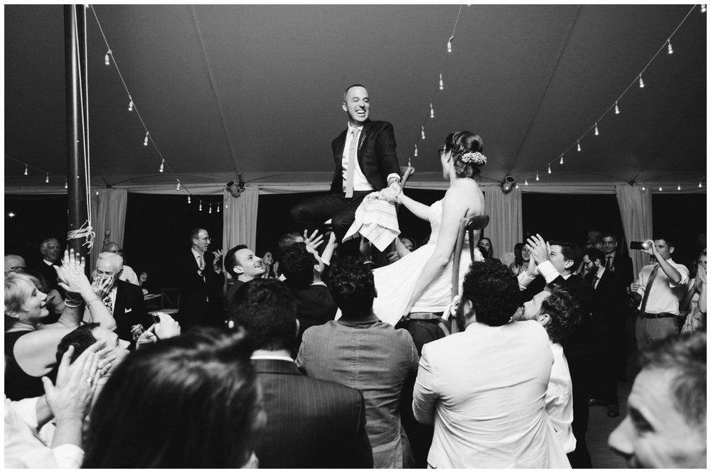 01-Wedding-Allison-Sullivan-08.jpg