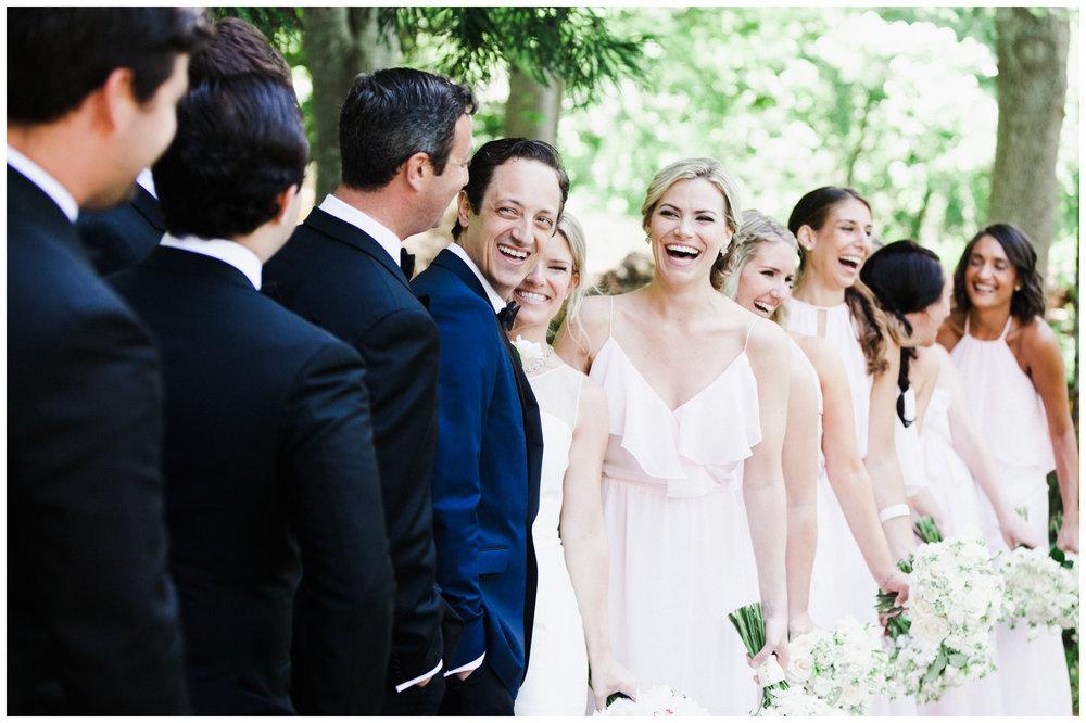 01-Wedding-Allison-Sullivan-07.jpg