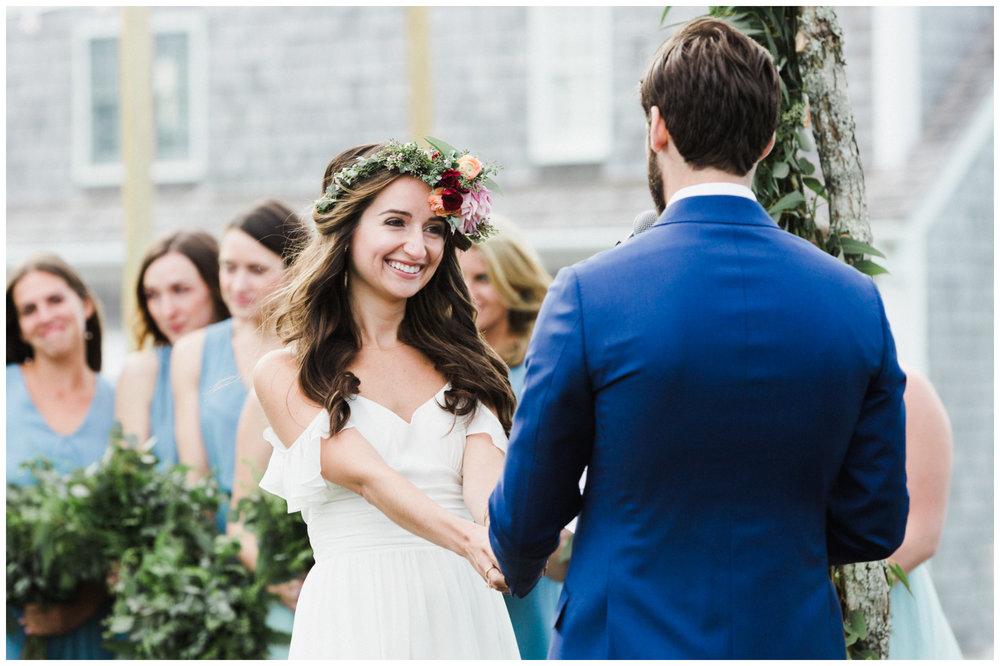 01-Wedding-Allison-Sullivan-10.jpg