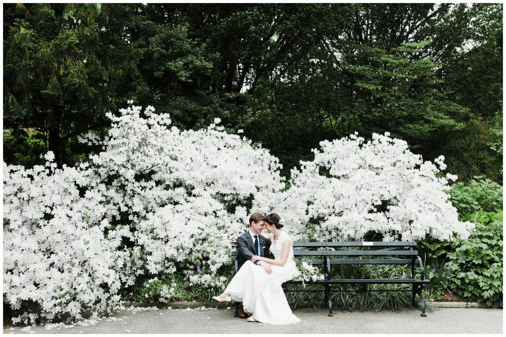 01-Wedding-Allison-Sullivan-09.jpg