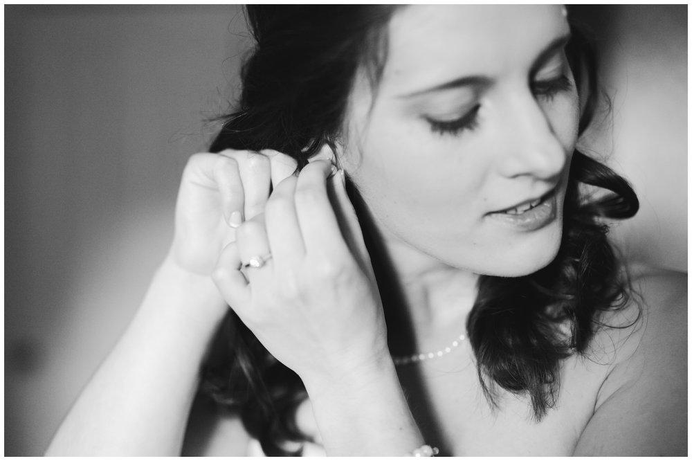 01-Wedding-Allison-Sullivan-11.jpg