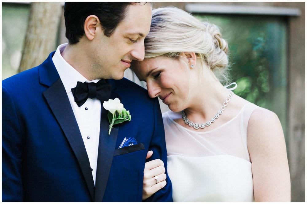 01-Wedding-Allison-Sullivan-12.jpg