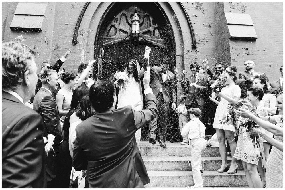 01-Wedding-Allison-Sullivan-15.jpg