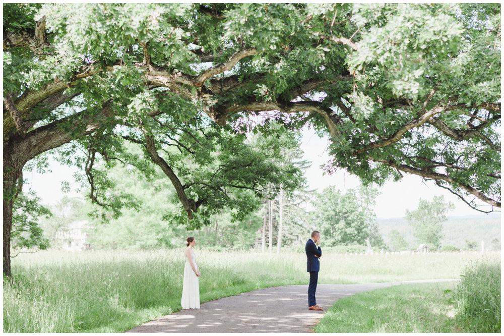 01-Wedding-Allison-Sullivan-14.jpg