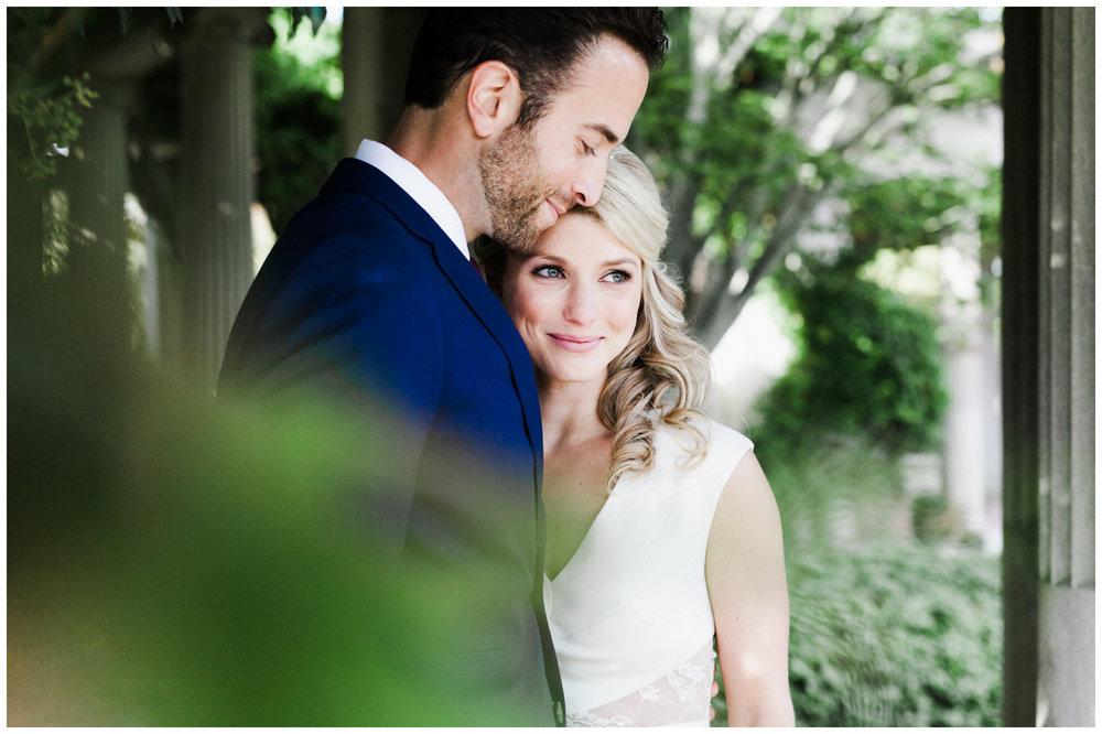 01-Wedding-Allison-Sullivan-16.jpg
