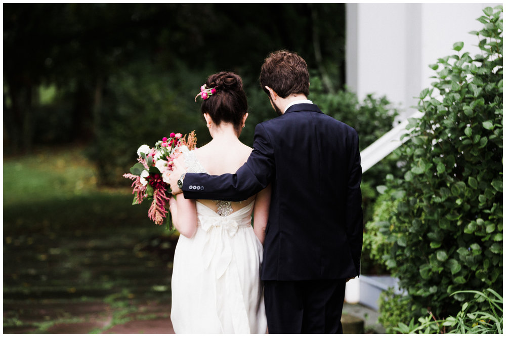 01-Wedding-Allison-Sullivan-17.jpg