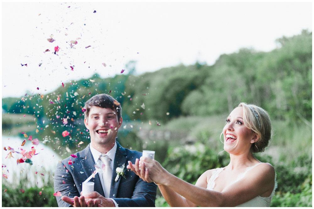 01-Wedding-Allison-Sullivan-18.jpg