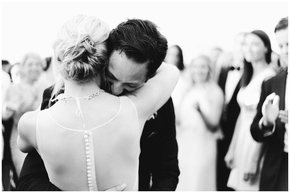 01-Wedding-Allison-Sullivan-22.jpg