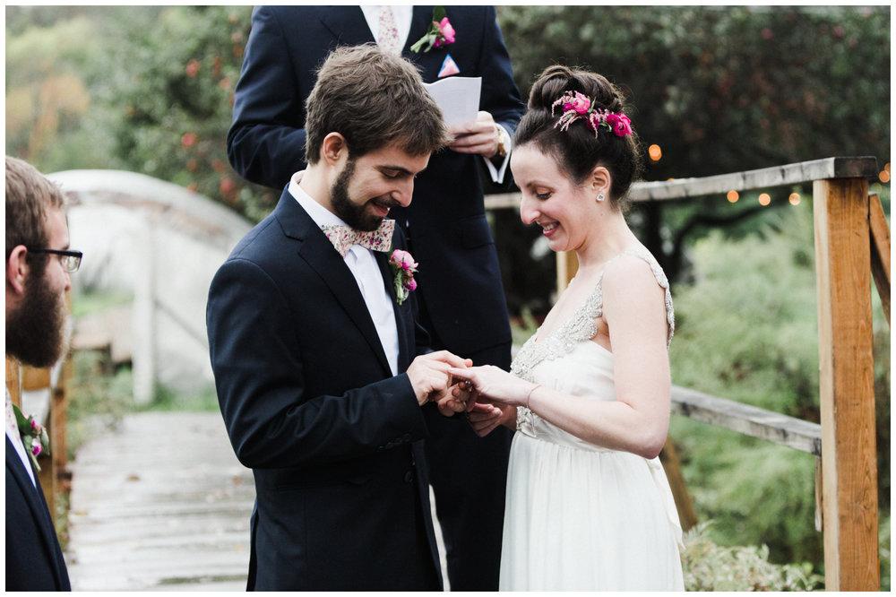01-Wedding-Allison-Sullivan-21.jpg