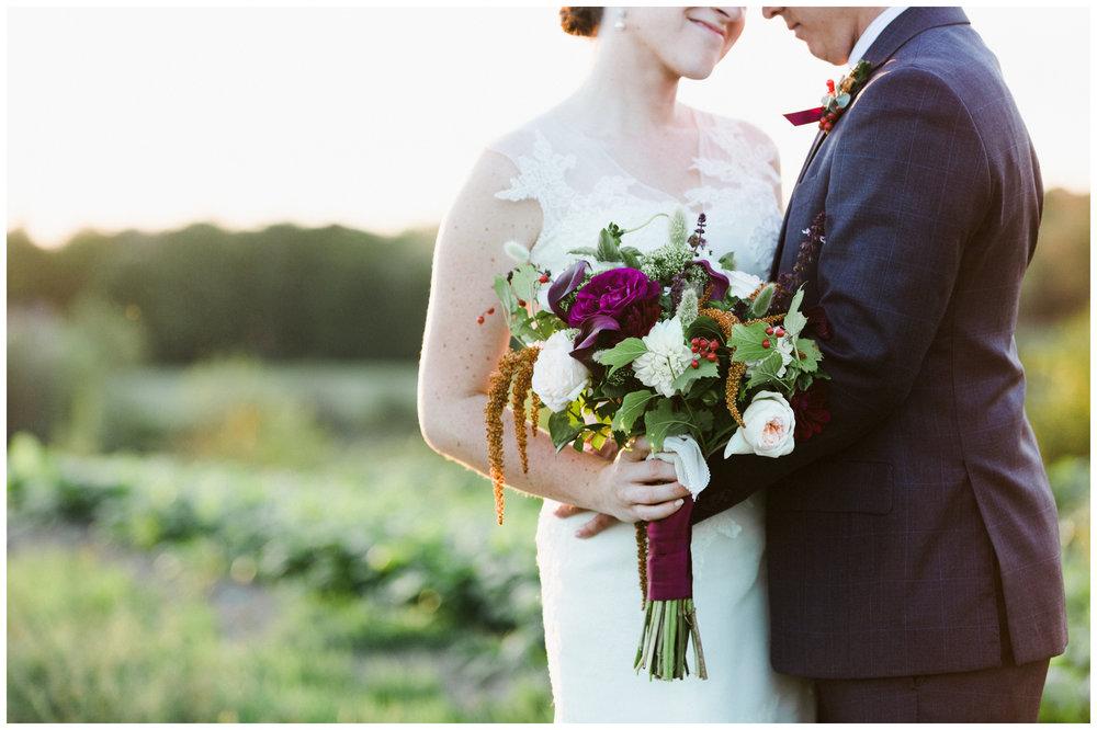 01-Wedding-Allison-Sullivan-24.jpg