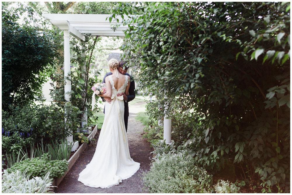01-Wedding-Allison-Sullivan-23.jpg