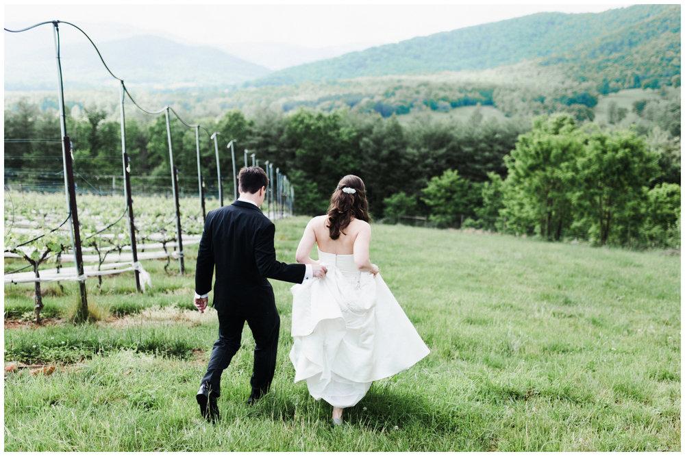01-Wedding-Allison-Sullivan-26.jpg