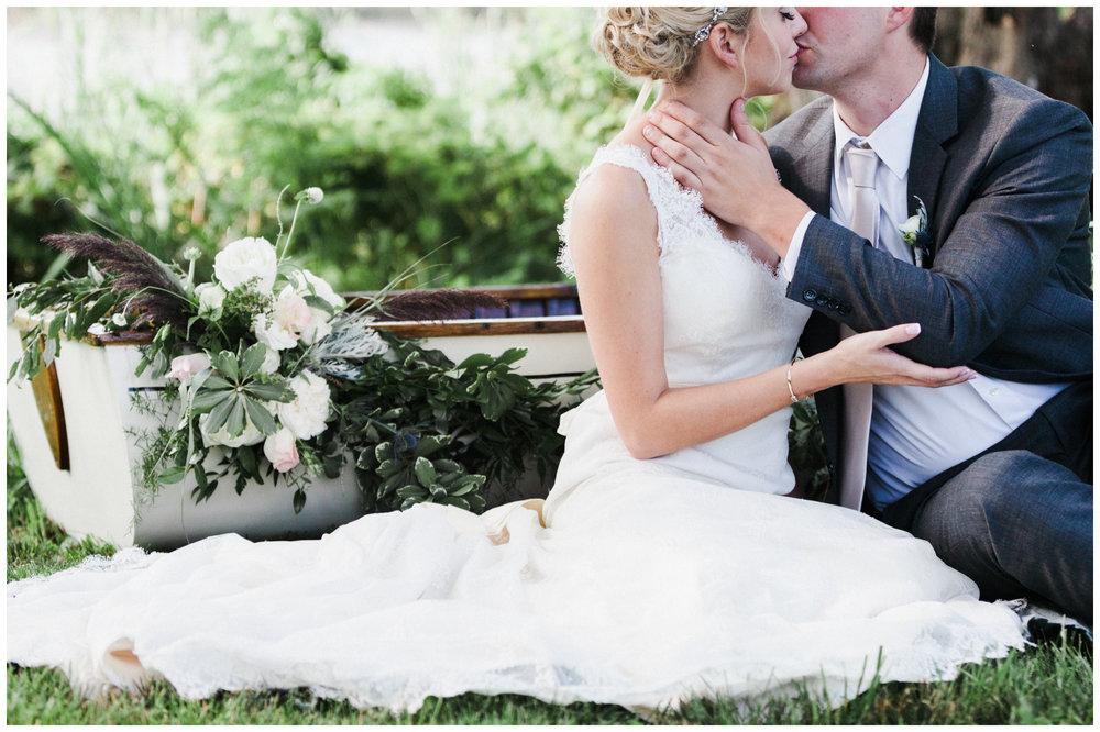 01-Wedding-Allison-Sullivan-27.jpg