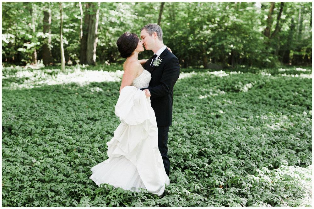01-Wedding-Allison-Sullivan-28.jpg