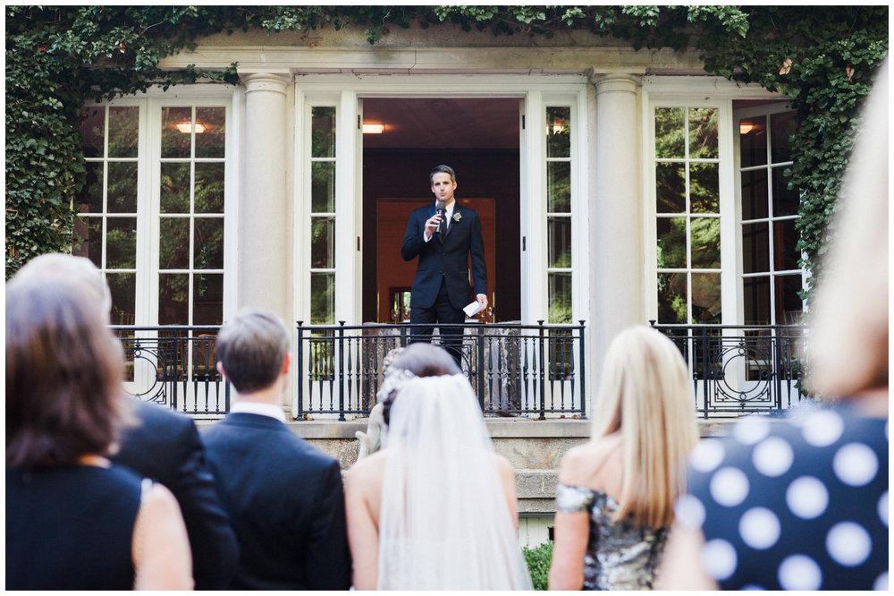 01-Wedding-Allison-Sullivan-29.jpg