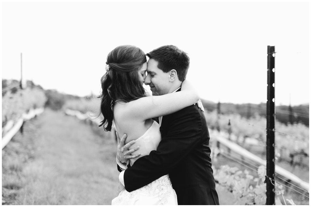 01-Wedding-Allison-Sullivan-31.jpg