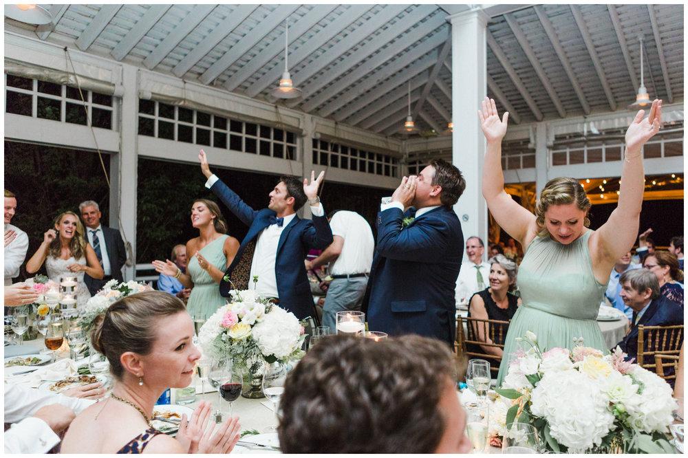 01-Wedding-Allison-Sullivan-30.jpg
