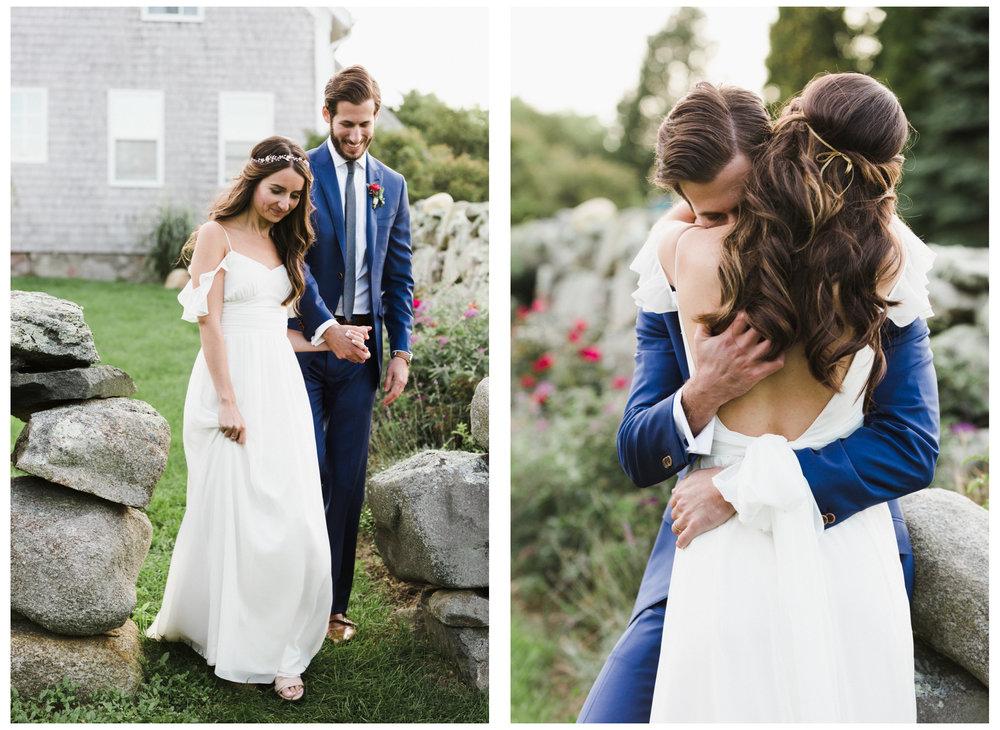 02-Wedding-Allison-Sullivan-02.jpg