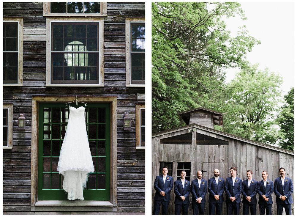 02-Wedding-Allison-Sullivan-01.jpg