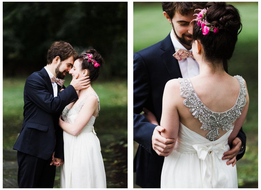 02-Wedding-Allison-Sullivan-03.jpg