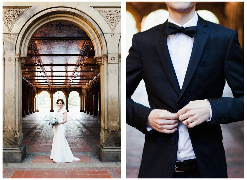 02-Wedding-Allison-Sullivan-06.jpg