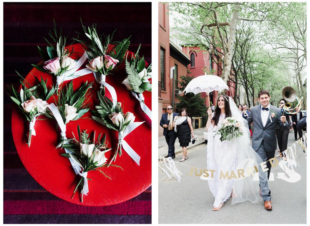 02-Wedding-Allison-Sullivan-05.jpg