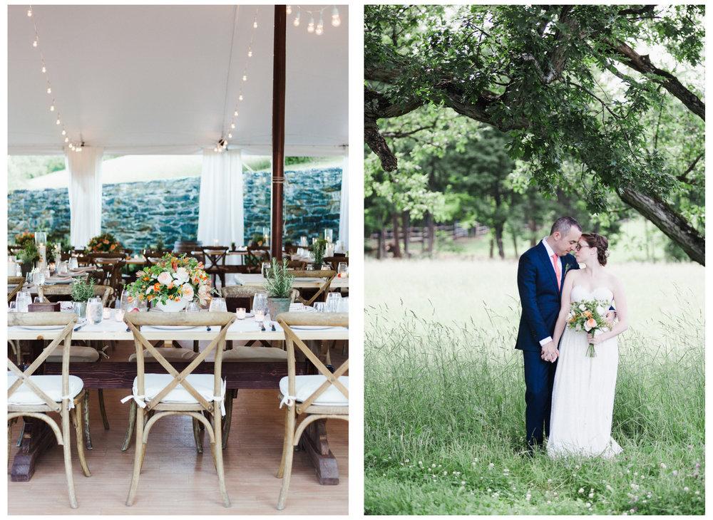 02-Wedding-Allison-Sullivan-08.jpg