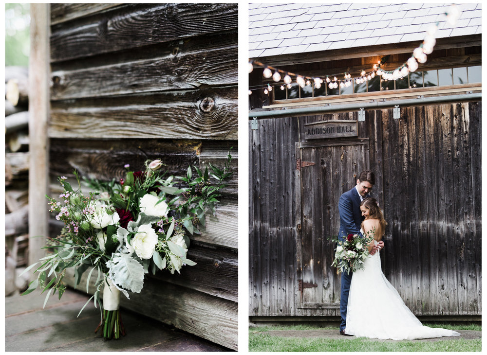 02-Wedding-Allison-Sullivan-07.jpg