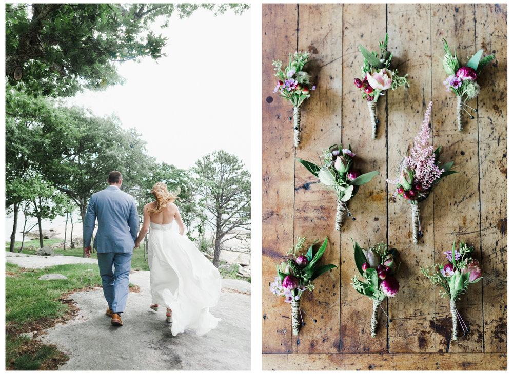 02-Wedding-Allison-Sullivan-11.jpg