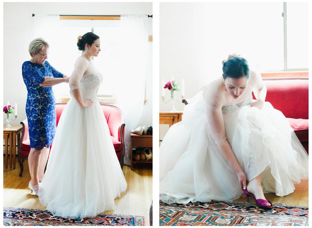 02-Wedding-Allison-Sullivan-15.jpg