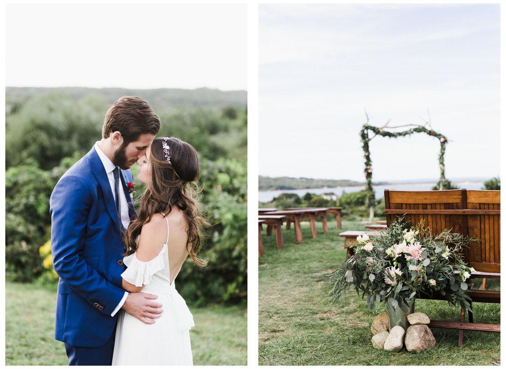 02-Wedding-Allison-Sullivan-16.jpg