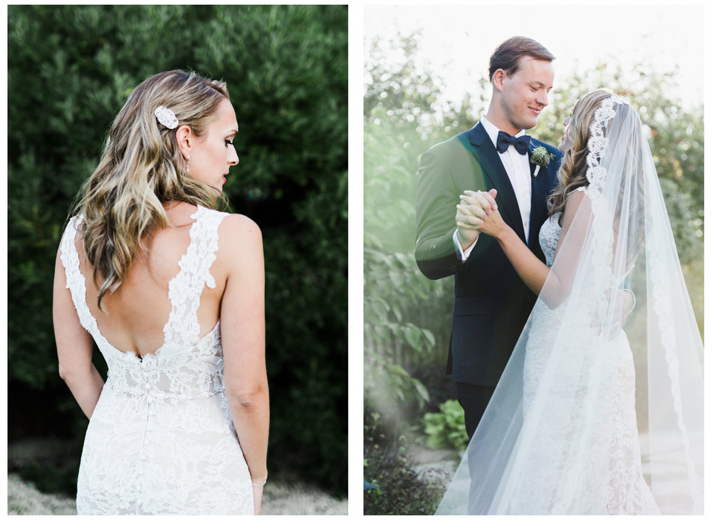02-Wedding-Allison-Sullivan-18.jpg