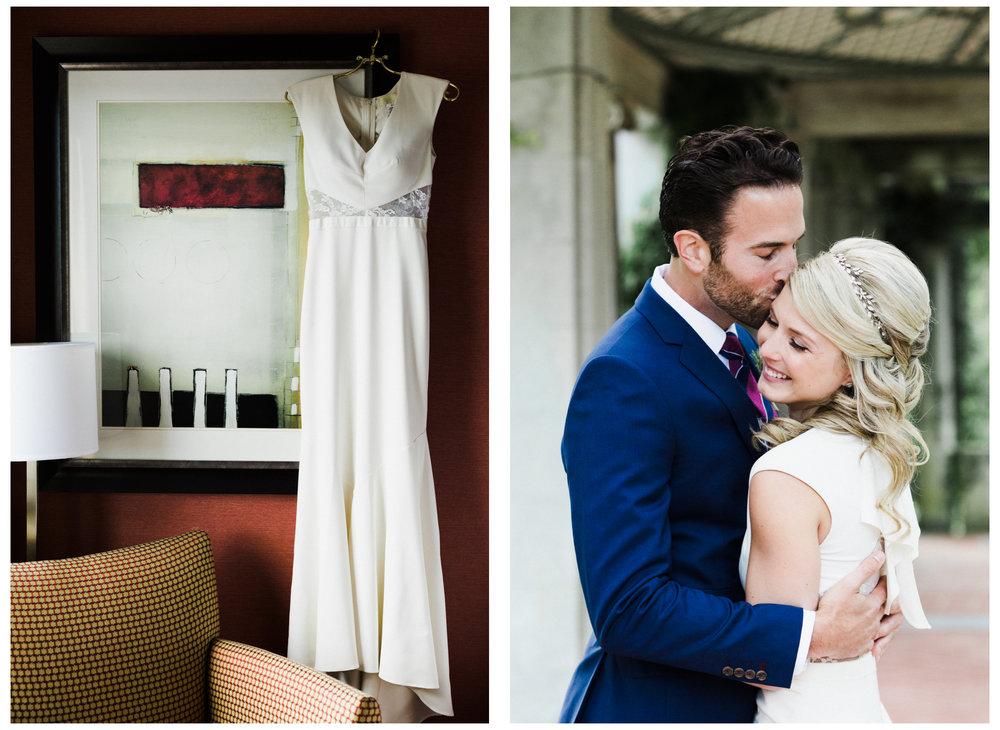 02-Wedding-Allison-Sullivan-19.jpg