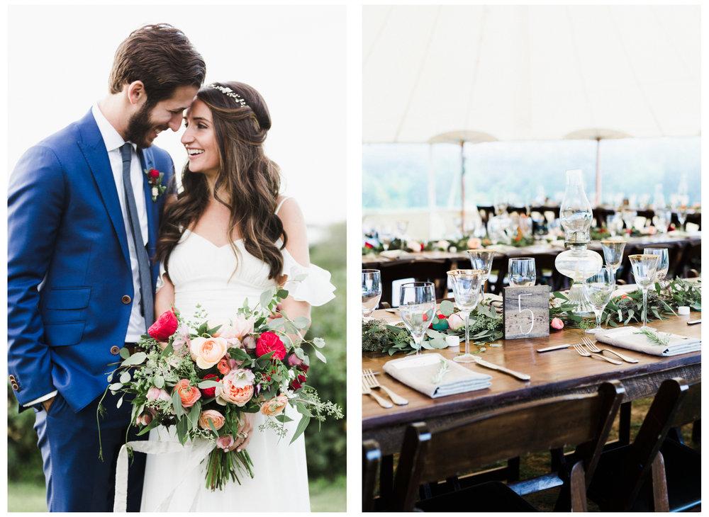 02-Wedding-Allison-Sullivan-20.jpg