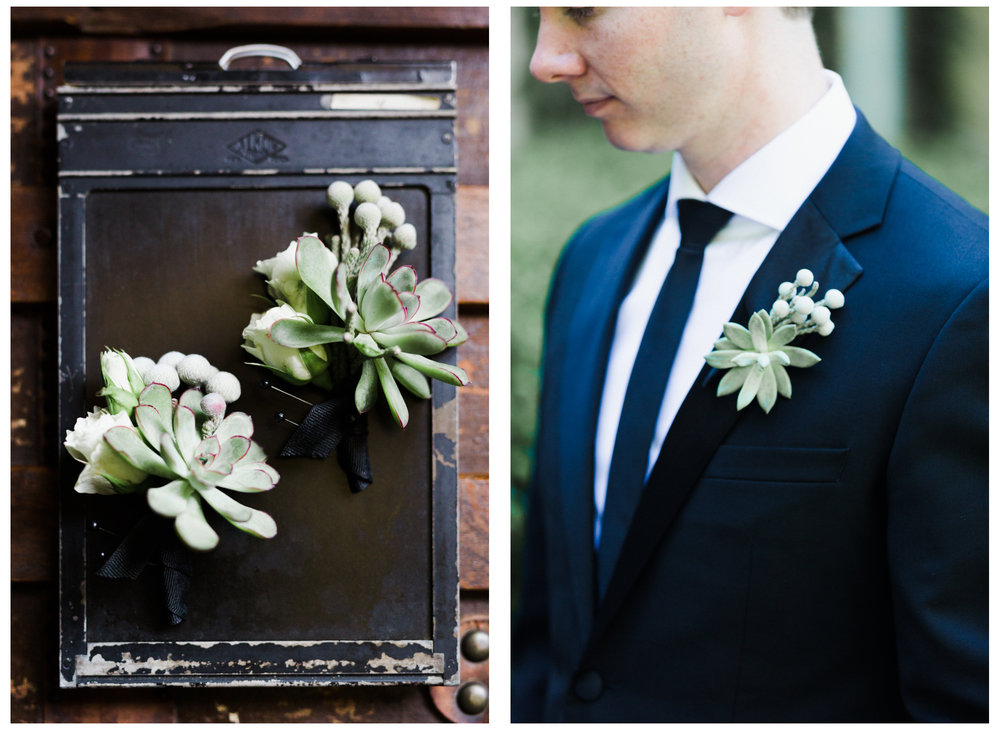 02-Wedding-Allison-Sullivan-21.jpg