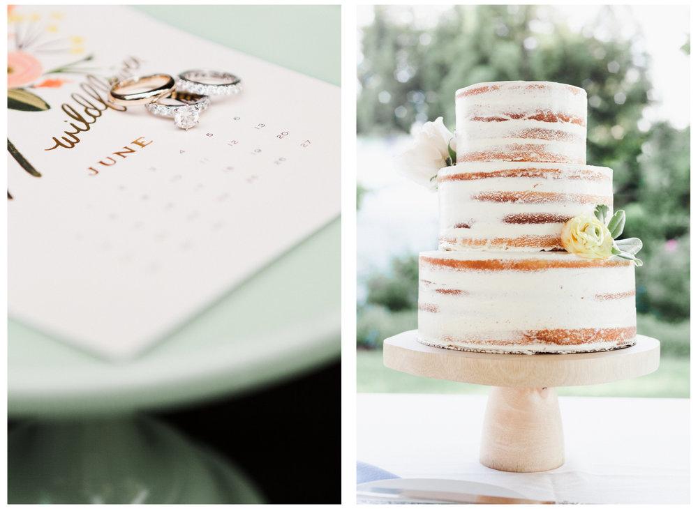 02-Wedding-Allison-Sullivan-22.jpg