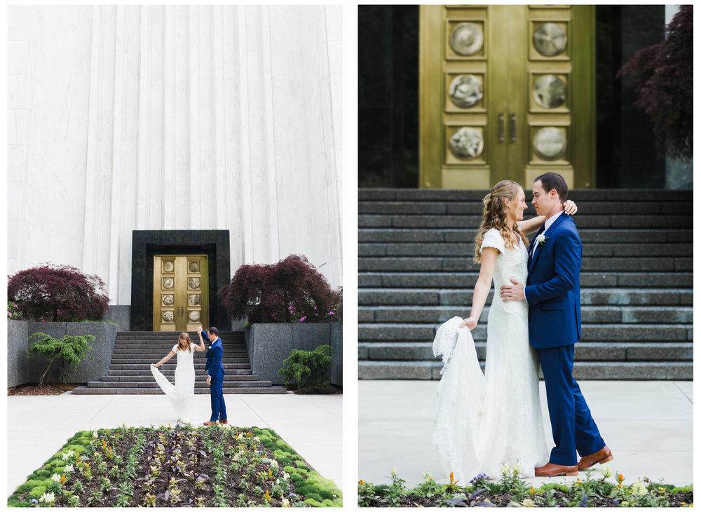 02-Wedding-Allison-Sullivan-23.jpg