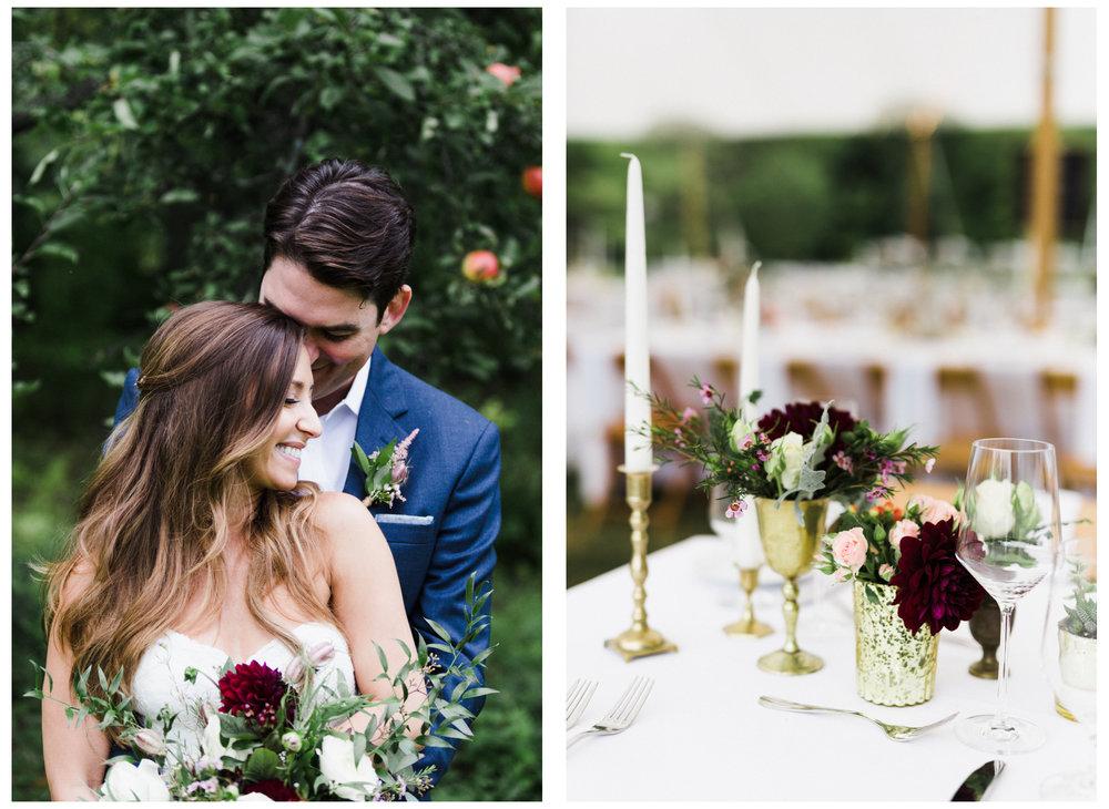 02-Wedding-Allison-Sullivan-13.jpg