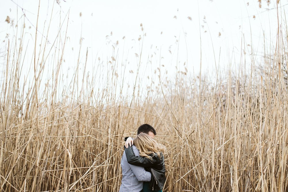 Allison Sullivan - Park Slope + Prospect Park Brooklyn Engagement Session 0009.JPG