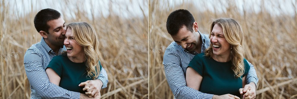 Allison Sullivan - Park Slope + Prospect Park Brooklyn Engagement Session 0015.JPG