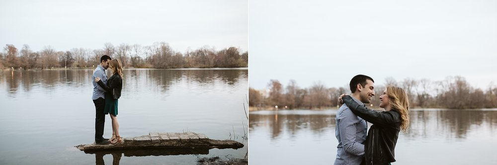 Allison Sullivan - Park Slope + Prospect Park Brooklyn Engagement Session 0018.JPG