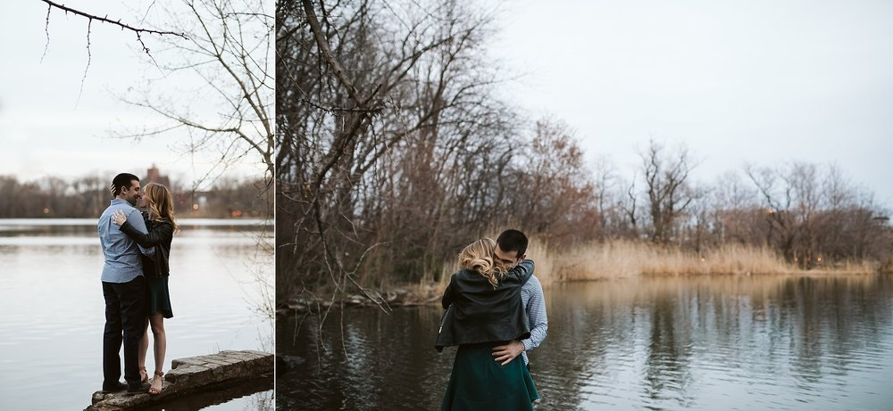 Allison Sullivan - Park Slope + Prospect Park Brooklyn Engagement Session 0020.JPG