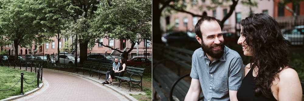 Allison-Sullivan-Brooklyn-Cobble-Hill-Engagement-Session_04.JPG