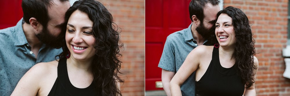 Allison-Sullivan-Brooklyn-Cobble-Hill-Engagement-Session_08.JPG