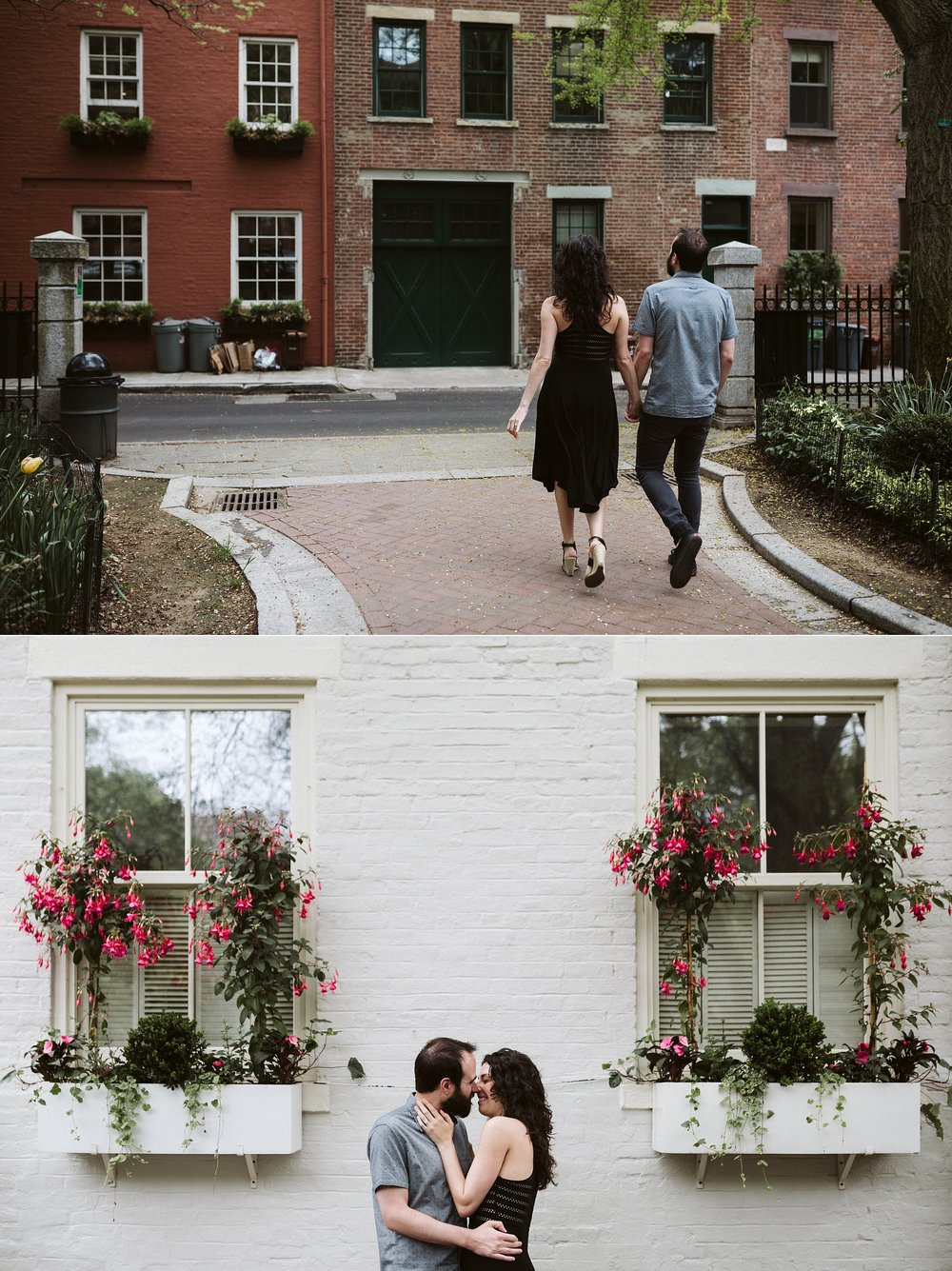 Allison-Sullivan-Brooklyn-Cobble-Hill-Engagement-Session_07.JPG